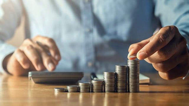 Les employeurs de l'économie sociale réclament un milliard d'euros d'aides