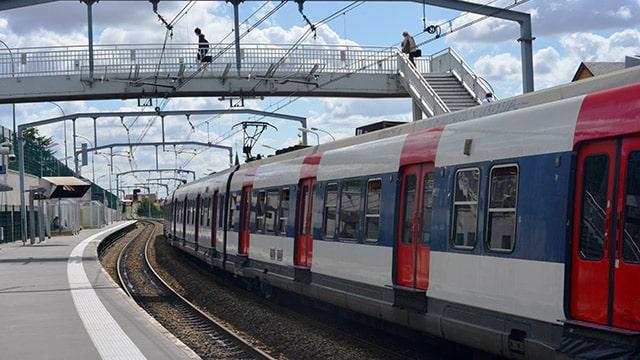 Les grandes villes de province sur la longue voie du RER
