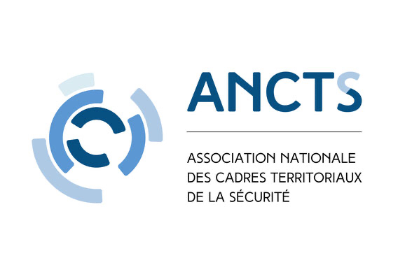 ANCTS