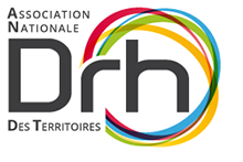 ANDRHDT (Association Nationale des DRH des Territoires)