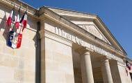 """Projet de loi """"visant à renforcer la laïcité"""" : un texte remis aux parlementaires"""