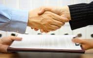 Quelle est l'étendue de la responsabilité des entreprises ayant participé à une entente ?