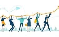 Quelles lignes directrices de gestion dans la fonction publique hospitalière en 2021 ?