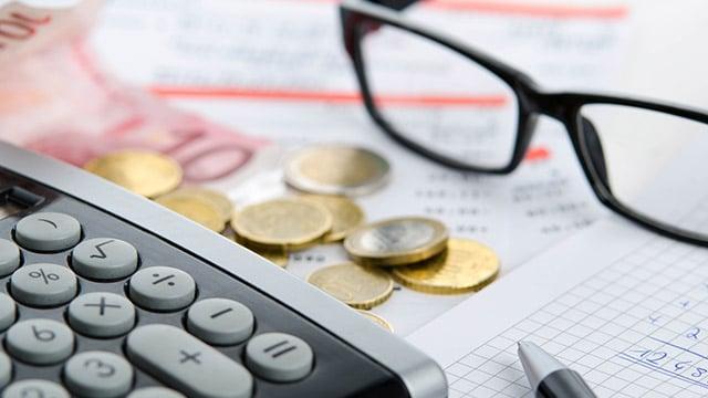 Un décret précise le fonctionnement des avances remboursables sur les DMTO