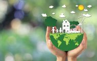 """Un nouveau """"plan santé environnement"""" mis en consultation"""