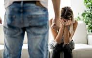 Un vade-mecum « Secret médical et violences au sein du couple »