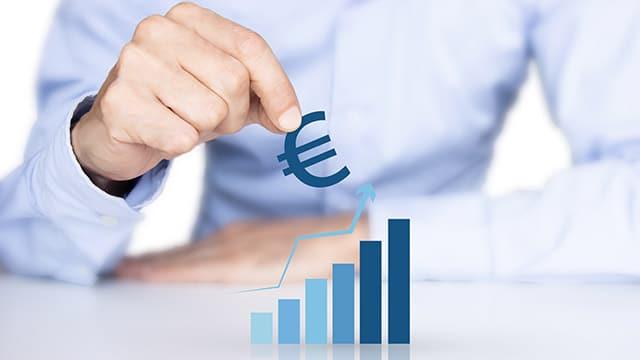 Une étude mesure le poids financier des CCAS-CIAS