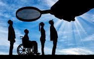 Une prime pour encourager le recrutement de travailleurs handicapés