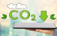 Une proposition de loi sénatoriale impose des mesures sur l'impact environnemental du numérique