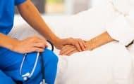 Vers un nouveau plan national pour développer les soins palliatifs