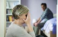 """Violences conjugales : 16 premiers """"centres de suivi"""" des auteurs sur les rails"""