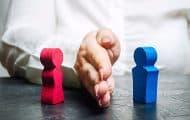Violences conjugales : le Haut conseil à l'Égalité réclame un nouveau plan interministériel