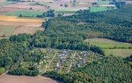 Zones sans pesticides : la mise en place censée s'accélérer cet automne