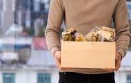 Aide alimentaire : des associations françaises saluent une hausse des financements de l'Union européenne
