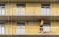 Bâtiments neufs : nouvelles normes, objectif 30 % d'économies d'énergie