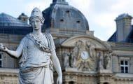 Collectivités : un projet de loi pour plus de différenciation au menu du Sénat