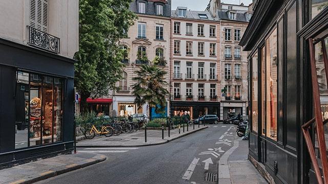 """Commerces : les maires demandent à Jean Castex une """"réouverture progressive"""""""
