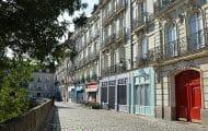 """Commerces """"non essentiels"""" : douze maires de Seine-Saint-Denis saisissent le Conseil d'État"""