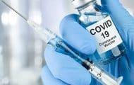 Covid-19 : la vaccination en pratique