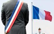 Covid-19 : le congrès des maires de France 2020 annulé