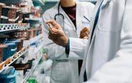Covid-19 : une application aide l'État à gérer les stocks de médicaments de réanimation