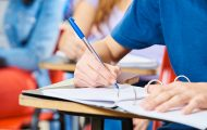 """Éducation prioritaire : le gouvernement veut en """"gommer les imperfections"""""""