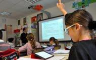 La ville d'Élancourt obtient le premier prix d'éducation numérique en confinement