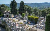 État d'urgence : la DGCL précise les nouvelles règles temporaires du droit funéraire