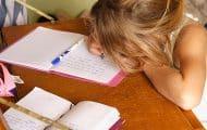 Évaluations des élèves : légère baisse des résultats en CP-CE1 et creusement des écarts
