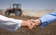 Favoriser l'insertion des plus vulnérables dans le monde agricole