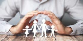 Fonction publique : l'ordonnance « santé famille », attendue depuis de nombreuses années, enfin publiée
