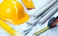 L'acheteur ne peut imposer une clause d'interdiction de recours aux travailleurs détachés