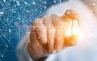 L'État accentue son action contre les cybercriminels, selon le gardien de la sécurité informatique française