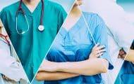 L'État promet d'investir dans le quotidien des hôpitaux