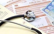 """La """"complémentaire santé solidaire"""" commence à toucher sa cible"""