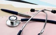 La HAS dévoile le nouveau référentiel de certification des établissements de santé