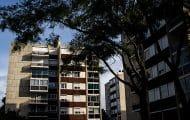 Le gouvernement promet que 1 % du plan de relance ira bien aux quartiers défavorisés