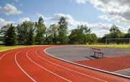 Les principales mesures pour soutenir le sport amateur et professionnel