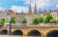 """Micro-forêts, haie bocagère : Bordeaux et sa métropole lancent leurs """"plans végétalisation"""""""