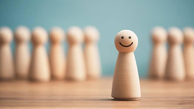 Motiver les agents par le bonheur : le secret du management, selon la Fabrique Spinoza