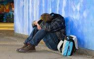 Ouverture de la première structure pour jeunes victimes de harcèlement scolaire