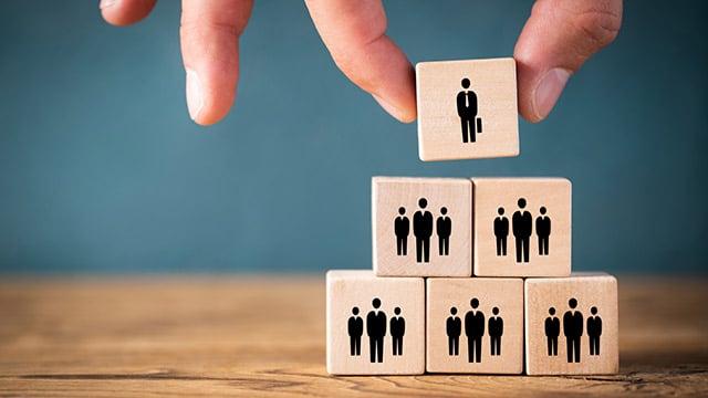Pas de report d'application pour les lignes directrices de gestion portant promotion des parcours professionnels