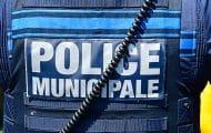 Perpignan instaure des patrouilles de nuit des policiers municipaux
