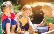 petite-enfance-une-reforme-des-modes-d-accueil-lancee-en-janvier