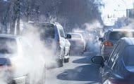 Pollution de l'air : la France renvoyée à nouveau devant la justice de l'UE