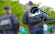 Publication du livre blanc de la sécurité : un an de travail, 200 propositions
