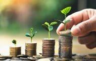 Quatre-vingt modèles de clauses pour intégrer le critère environnemental dans ses marchés publics