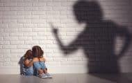 Reconfinement : une nouvelle campagne pour lutter contre les violences faites aux enfants