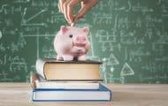 Salaires des professeurs : des revalorisations ciblées sur les plus jeunes