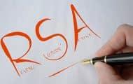 Seine-Saint-Denis : l'État prêt à prendre en charge le financement du RSA